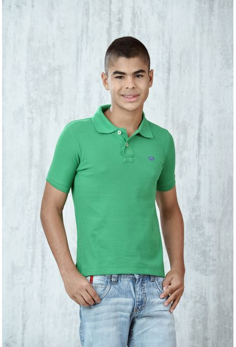 Polo-QUEST-362010001-40-Verde-Jade-1