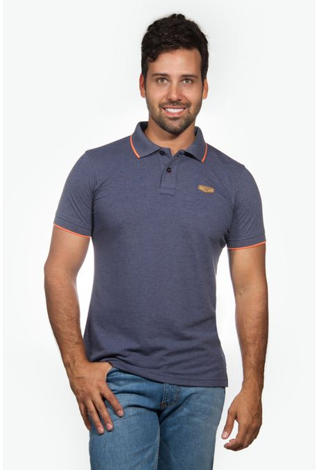 Polo-QUEST-Slim-Fit-162010002-16-Azul-Oscuro-1