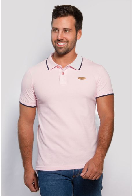 Polo-QUEST-Slim-Fit-162010002-14-Rosado-1