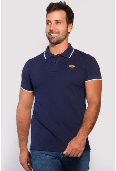 Polo-QUEST-Slim-Fit-162010002-83-Azul-Noche-1