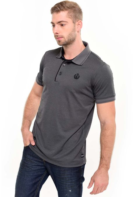 Polo-QUEST-Original-Fit-162016050-Gris-Oscuro-1