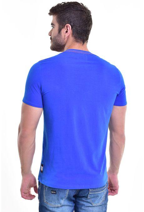 Camiseta-QUEST-112017012-Azul-Cobalto-2