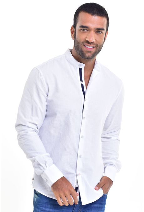 Camisa-QUEST-Slim-Fit-111017006-Blanco-1
