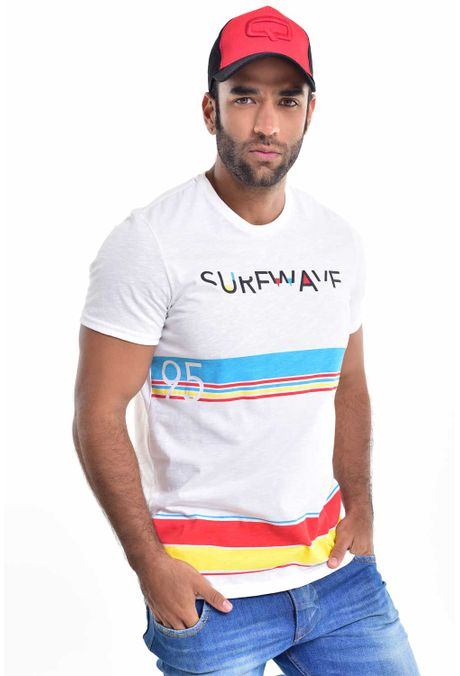 Camiseta-QUEST-Slim-Fit-112017002-Crudo-1