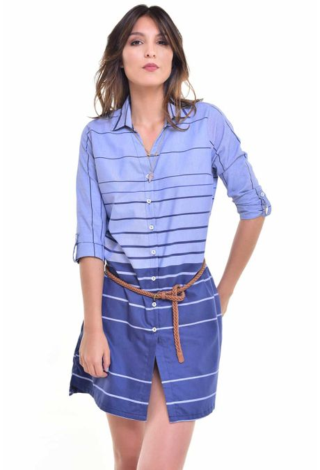 Vestido-QUEST-204017003-Azul-Claro-1