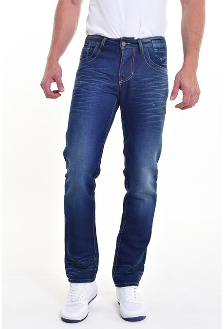 Jean-QUEST-Slim-Fit-110017001-Azul-Oscuro-1