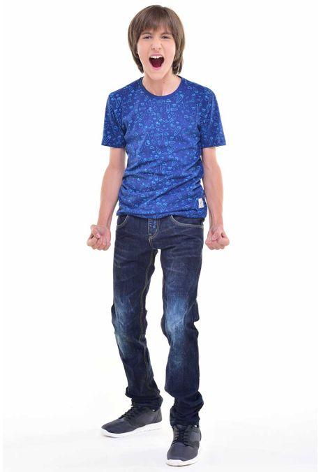 Camiseta-QUEST-363017002-Azul-Noche-2