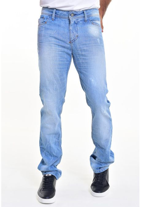 Jean-QUEST-Slim-Fit-110017006-Azul-Claro-1