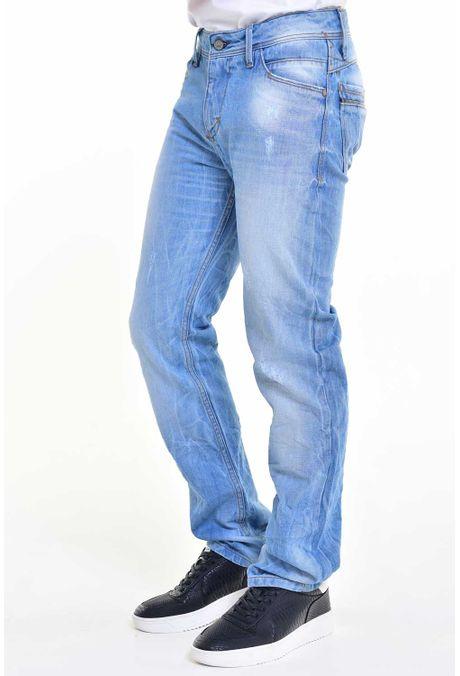 Jean-QUEST-Slim-Fit-110017006-Azul-Claro-2