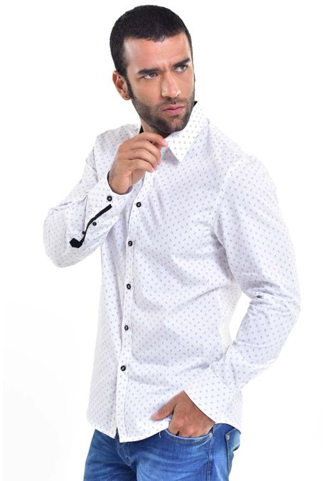 Camisa-QUEST-Slim-Fit-111017001-Blanco-1