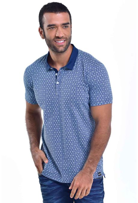 Polo-QUEST-Slim-Fit-162017015-Azul-Oscuro-1