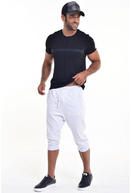 Pantalon-QUEST-Jogg-Fit-109017001-Blanco-1