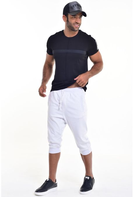 Pantalon-QUEST-Jogg-Fit-109017001-Blanco-1