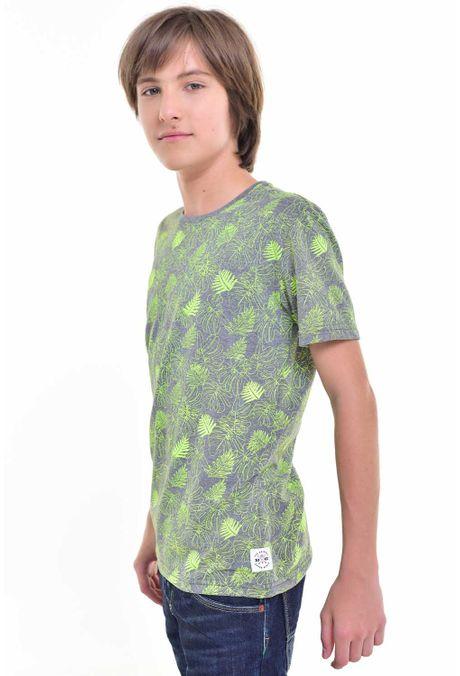 Camiseta-QUEST-363017006-Gris-Oscuro-1