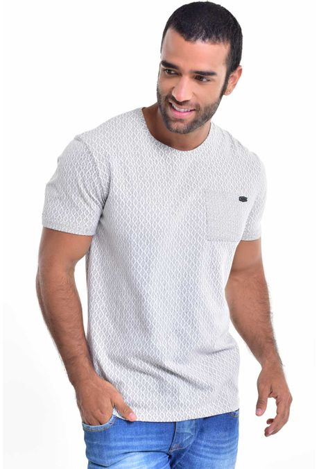 Camiseta-QUEST-Original-Fit-112017016-Blanco-1