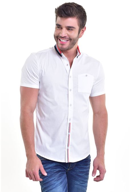 Camisa-QUEST-Slim-Fit-111017011-Blanco-1
