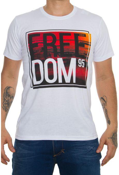 Camiseta-QUEST-163016259-Blanco-1