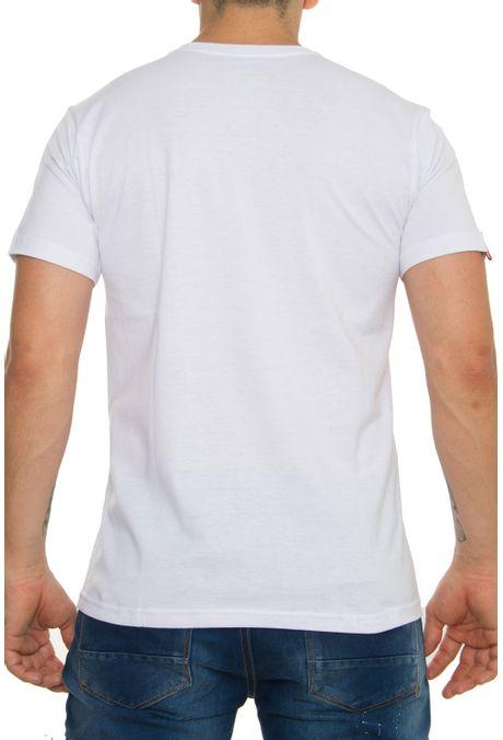 Camiseta-QUEST-163016259-Blanco-2