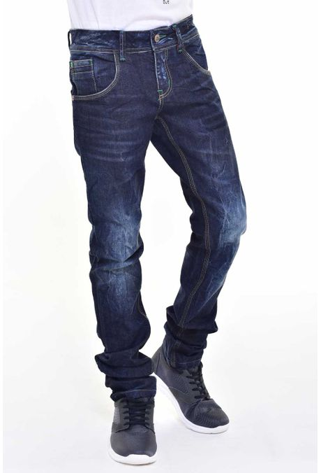 Jean-QUEST-Slim-Fit-310016063-Azul-Oscuro-1