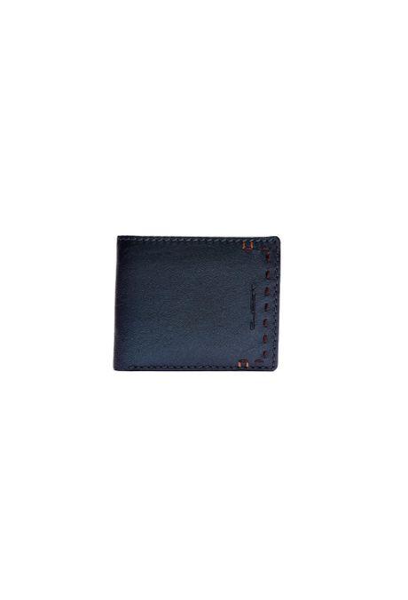 Billetera-QUEST-127016034-Azul-Oscuro-1