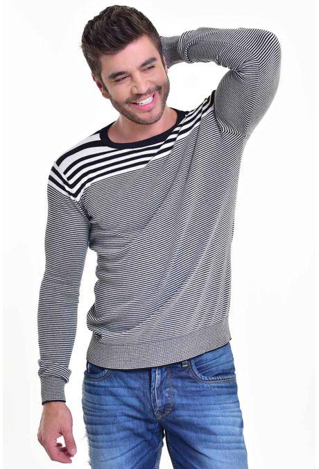 Sweater-QUEST-133016029-Negro-1