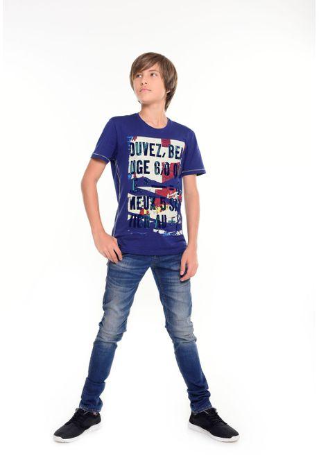 Camiseta-QUEST-312016084-Azul-Oscuro-1