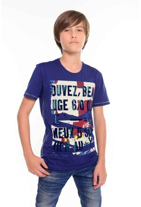 Camiseta-QUEST-312016084-Azul-Oscuro-2
