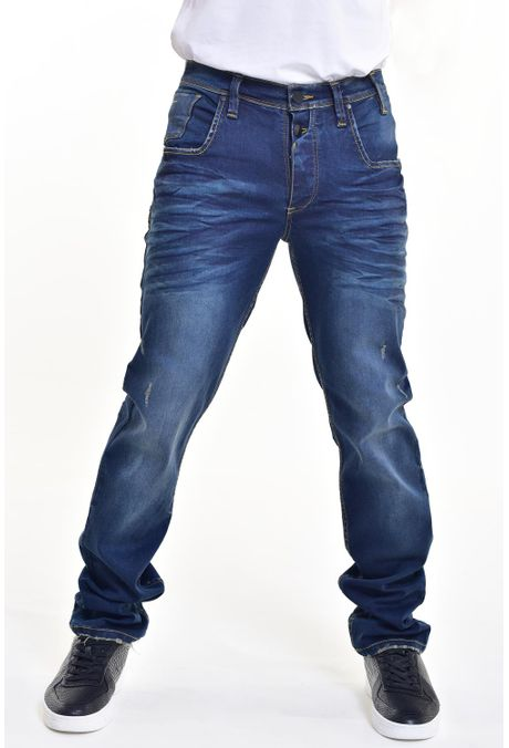 Jean-QUEST-Slim-Fit-110017010-Azul-Oscuro-1