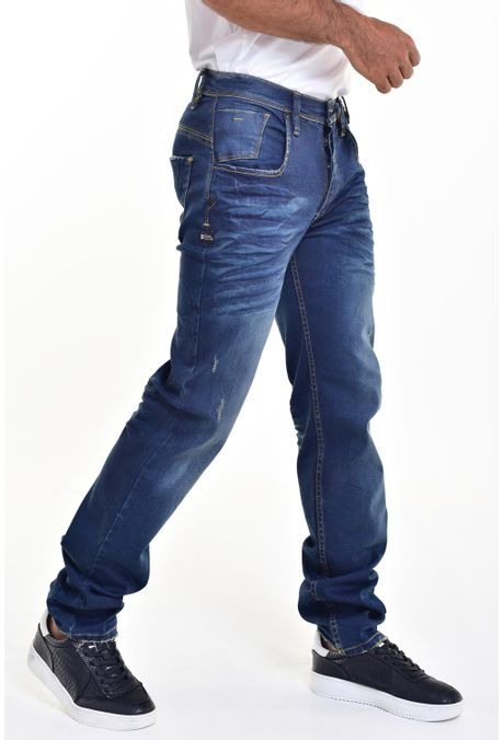 Jean-QUEST-Slim-Fit-110017010-Azul-Oscuro-2
