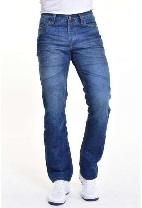 Jean-QUEST-Original-Fit-110017008-Azul-Oscuro-1