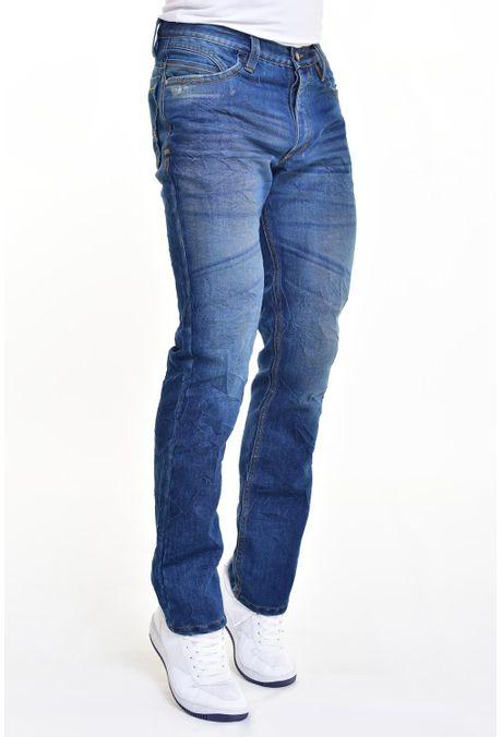 Jean-QUEST-Original-Fit-110017008-Azul-Oscuro-2