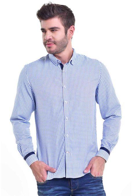 Camisa-QUEST-Custom-Fit-111017013-Blanco-1