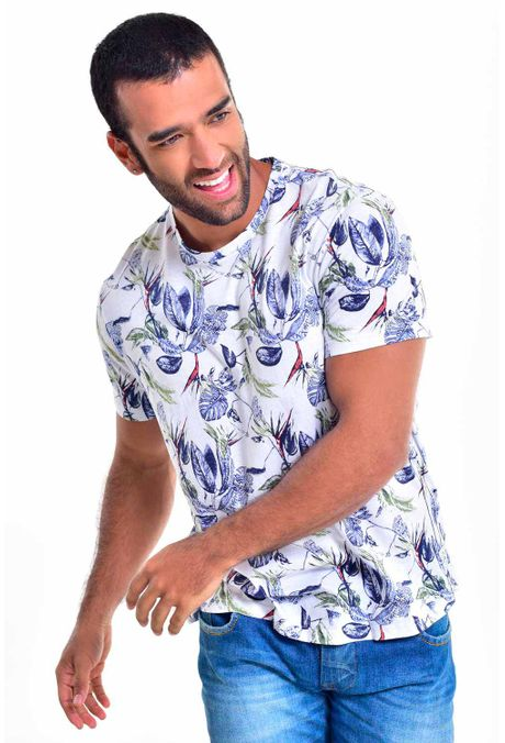 Camiseta-QUEST-Slim-Fit-163017001-Blanco-1