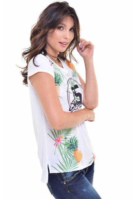 Camiseta-QUEST-263017004-Blanco-2