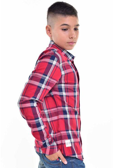 Camisa-QUEST-311017000-Rojo-2
