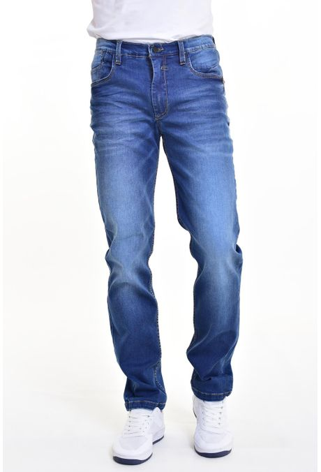 Jean-QUEST-Original-Fit-110016141-Azul-Medio-C15-1
