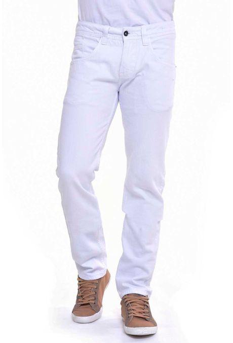 Pantalon109010600-18-1