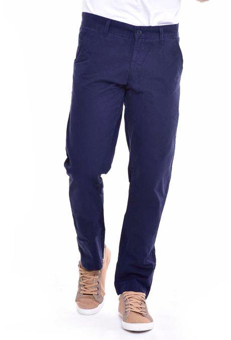 Pantalon109010601-16-1