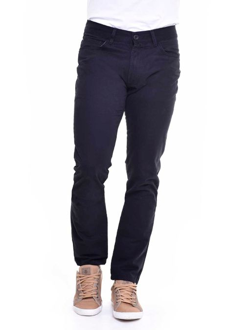Pantalon-QUEST-Slim-Fit-109011600-Negro-1