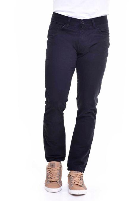 Pantalon-QUEST-Slim-Fit-109011600-Negro-1