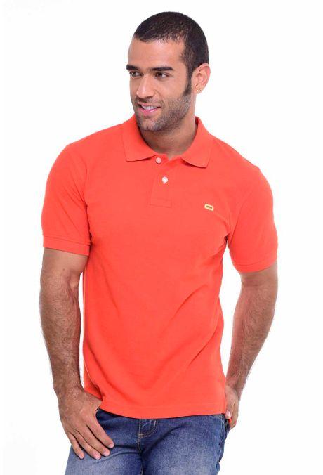 Polo-QUEST-Original-Fit-162010001-11-Naranja-1