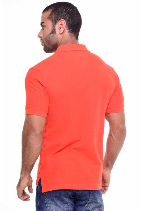 Polo-QUEST-Original-Fit-162010001-11-Naranja-2