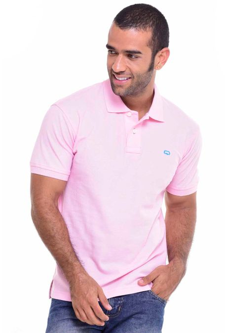 Polo-QUEST-Original-Fit-162010001-14-Rosado-1