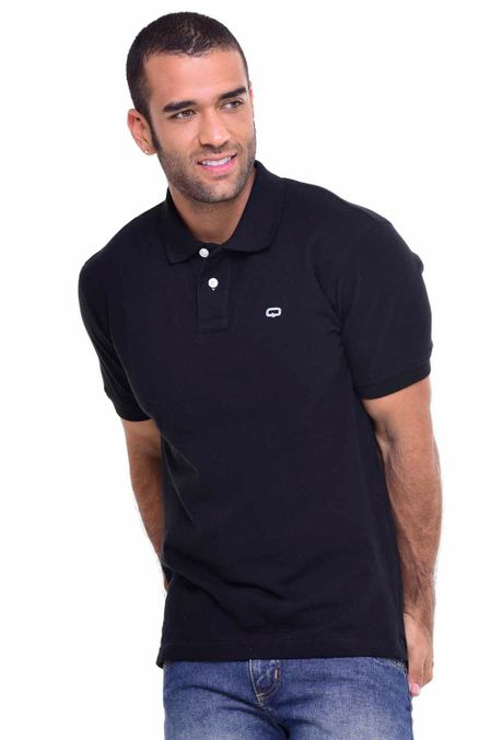 Polo-QUEST-Original-Fit-162010001-19-Negro-1