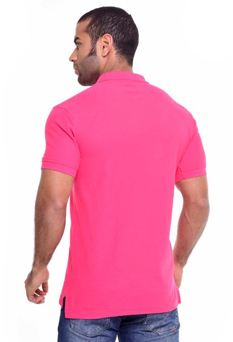 Polo-QUEST-Original-Fit-162010001-35-Coral-2