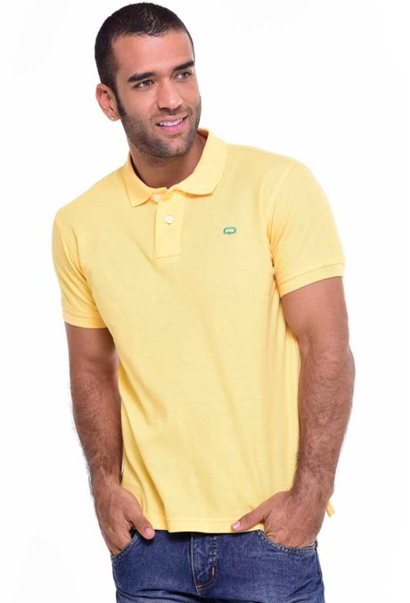 Polo-QUEST-Original-Fit-162010001-62-Amarillo-Oscuro-1