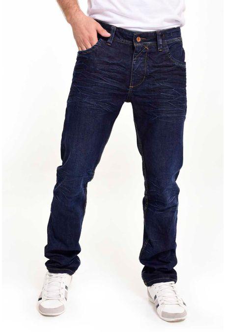 Jean-QUEST-Slim-Fit-110016164-Azul-Noche-1