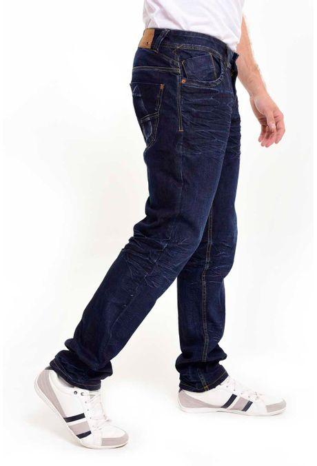 Jean-QUEST-Slim-Fit-110016164-Azul-Noche-2