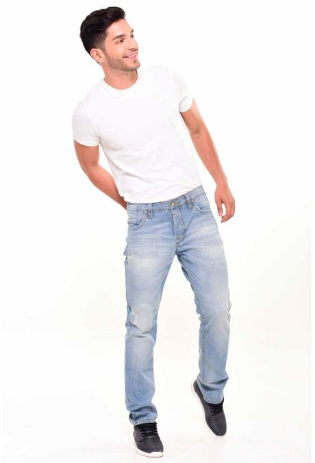 Jean-QUEST-Original-Fit-110016158-Azul-Claro-1