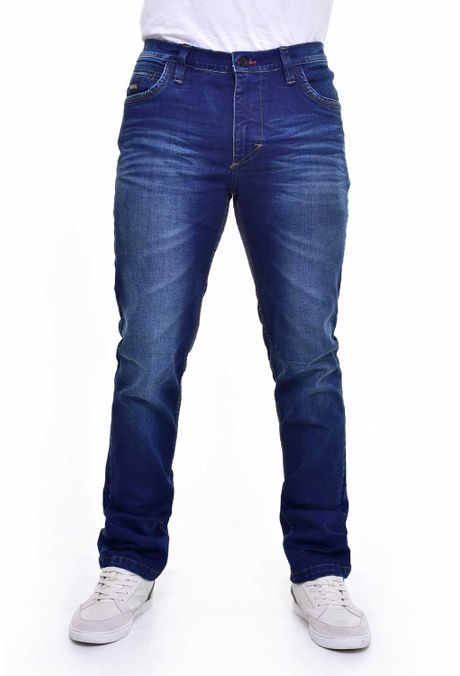 Jean-QUEST-Original-Fit-110017007-Azul-Medio-1